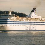 20 lat po katastrofie promu Estonia – Czego się nauczyliśmy?