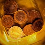 Promy w Europie: 15 procentowe dopłaty do przewozów promowych cargo