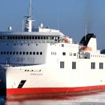 Promy do Szwecji: Stena Line rozszerza połączenia z Łotwy