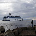 Promy do Finlandii, Szwecji, Estonii: wyniki finansowe operatora Tallink