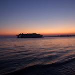 Brittany Ferries odzyskuje rynek po znakomitym sezonie