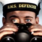 5 technik behawioralnych dla marynarzy, które pozwolą zmniejszyć stres na morzu