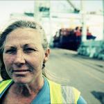 Dlaczego kobiety nie chcą pracować w żegludze morskiej?