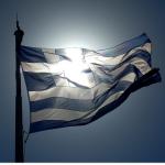Greccy armatorzy obawiają się wzrostu podatku