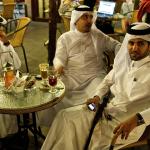 Katar największym eksporterem LNG