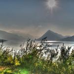 Shell kończy odwierty na Alasce