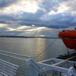 DFDS planuje nowe inwestycje w ciągu 12 miesięcy