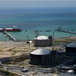 Shell: LNG nadal paliwem przyszłości