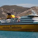 Corsica Ferries inauguruje nowe połączenia