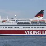 Nowoczesny prom Viking Line już niedługo