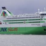 Promy do Finlandii: Wyniki Tallink w trzecim kwartale