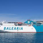 Wakacyjne kłopoty Baleàrii