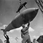 Wydobycie bomb głębinowych i ewakuacja w Świnoujściu [AKTUALIZACJA]