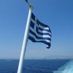 Promy do Grecji: Wczoraj strajk generalny sparaliżował Grecję
