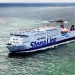 Stena Line przygotuje pierwszy na świecie statek na metanol