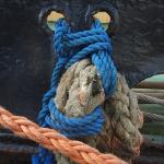 Porty w Europie: Czy nowe przepisy odwrócą transport ładunków od Europy?