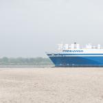Promy do Finlandii: Szczegóły nowych transakcji Finnlines