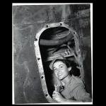 Europejskiej porty: Więcej pracy dla kobiet!