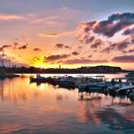 Grecy wydają miliardy dolarów na nowe statki!