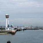 DFDS Seaways potwierdza zamknięcie trasy Le Havre-Portsmouth