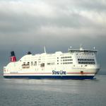Promy do Szwecji: Stena Line oszczędza energię