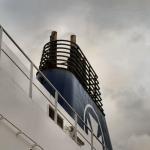 Promy do Anglii: DFDS ponownie zwiększa swoją prognozę wyniku na rok 2014