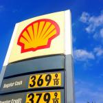 [NA MARGINESIE] Shell zanotował najgorsze wyniki od ponad 10 lat