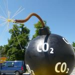 Żegluga odpowiedzialna za 17% globalnej emisji CO2
