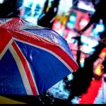 Brytyjski przemysł morski zagrożony w związku z przepisami UE