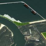 Terminal w Świnoujściu gotowy na pierwszą dostawę LNG