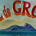 Nowy prom na francuską wyspę Groix