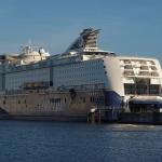 Promy do Norwegii: Color Line wstrzymuje usługi na trasie Oslo-Kiel