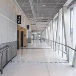 Tallink Silja: Promy ze Sztokholmu zmieniają miejsce wypłynięcia