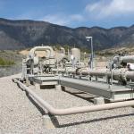 Paliwo promowe: Globalny rynek LNG i naturalnego gazu ziemnego w 2015 roku