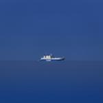 Promy do Finlandii: Finnlines kupuje dwa statki typu ro-ro