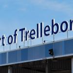 Unia Europejska dofinansuje autostradę morską Świnoujście – Trelleborg