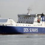 Promy z Polski: Duńskie media o planach zakupu PŻB przez DFDS