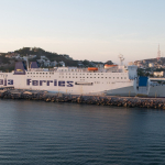 Baja Ferries składa ofertę kupna SNCM