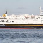 Promy do Finlandii: Tallink rozszerza ofertę na trasie Tallinn-Helsinki