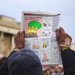 Promy do Anglii: Wzmożone kontrole w Wielkiej Brytanii i francuskich portach