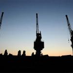 Port Gdańsk pobił ubiegłoroczny rekord przepustowości