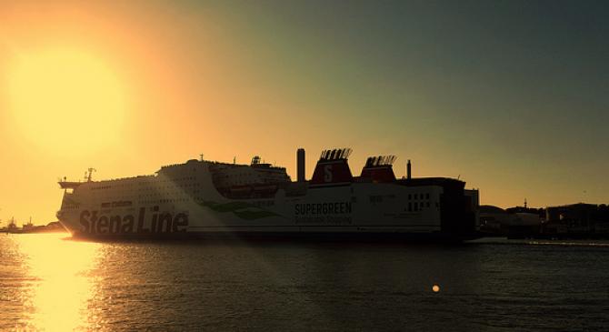 Metanol realną alternatywą dla innych paliw żeglugowych