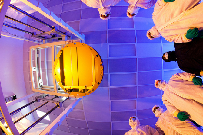 ABB wyposaży innowacyjny prom elektryczny