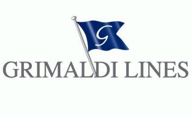 Grimaldi Group poprawia swoje usługi na Sardynię