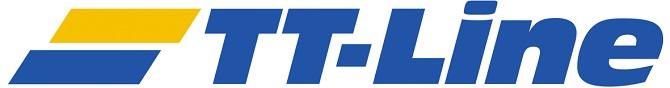 Prom Świnoujście Trelleborg TT - line Cagro : Sprawdź Cenę Online