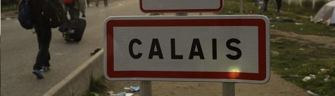 Sytuacja w Calais – podsumowanie ostatnich wydarzeń