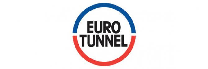 Eurotunnel: Skutki pożaru ciężarówki zostały zneutralizowane