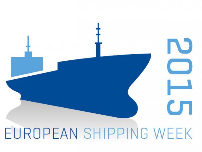European Shipping Week: Branża morska stawia siedem wniosków przed UE