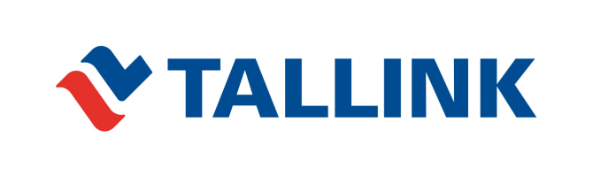 Tallink Grupp - Promy do Estonii