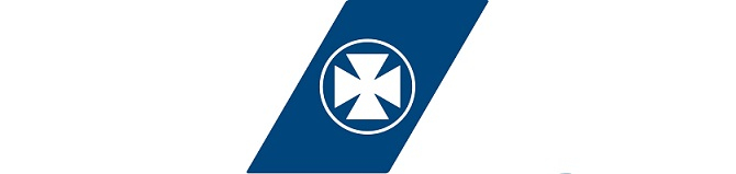 DFDS wprowadza system poufnego informowania